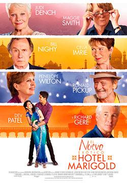 estrenos-hotel-marigold-poster