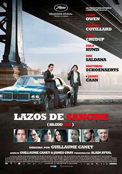 estrenos-lazos-de-sangre-poster