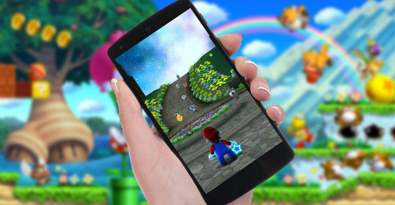 Nintendo_Smartphone_Juegos_Destacada