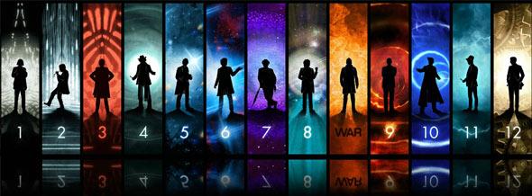 series-recomendadas-2015-doctor-who
