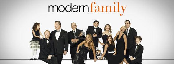 series-recomendadas-2015-septiembre-modern-family