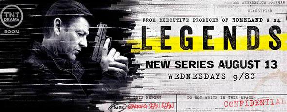 legends-serie-noviembre-2015