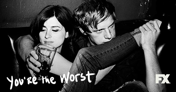 series-you-are-the-worst-noviembre-2015