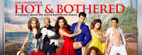 serie-telenovela-noviembre-2015