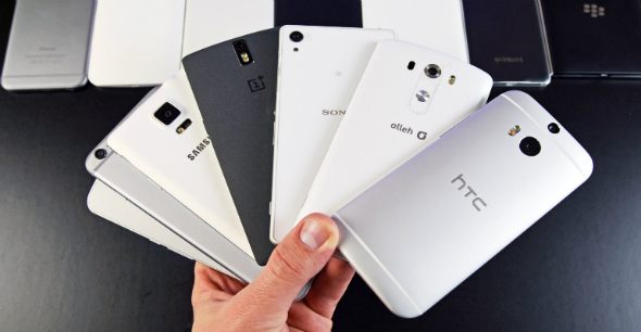 Smartphone cambiar-01