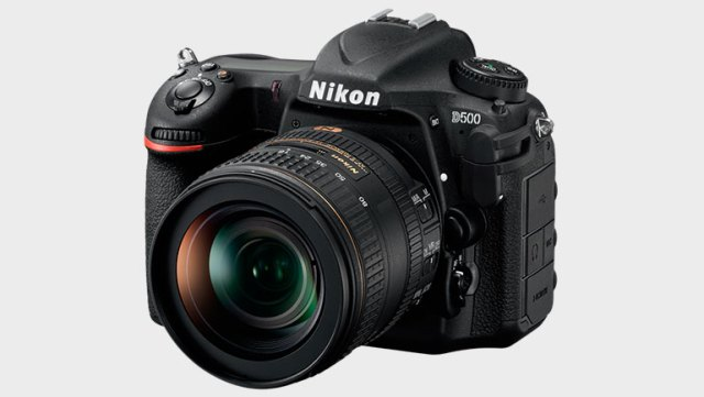 nikon-d500-5
