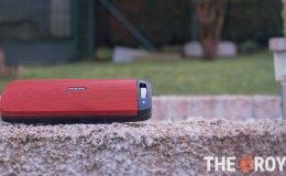 Philips BT3600