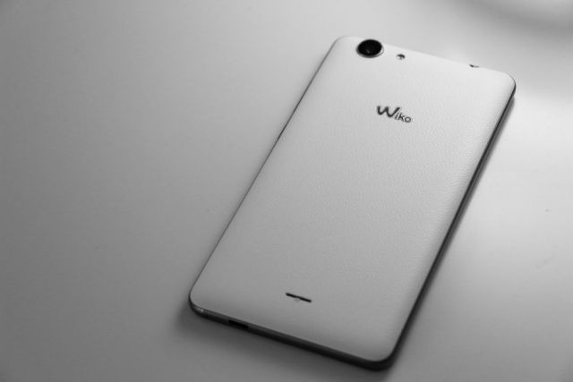 wiko-pulp-fab-02
