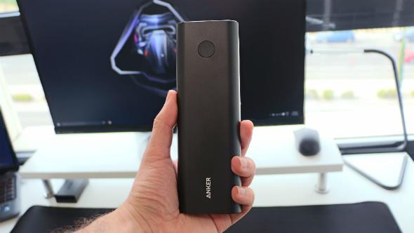 Cómo elegir una batería externa 04
