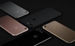 iphone-7-jet-black-fuera-de-stock