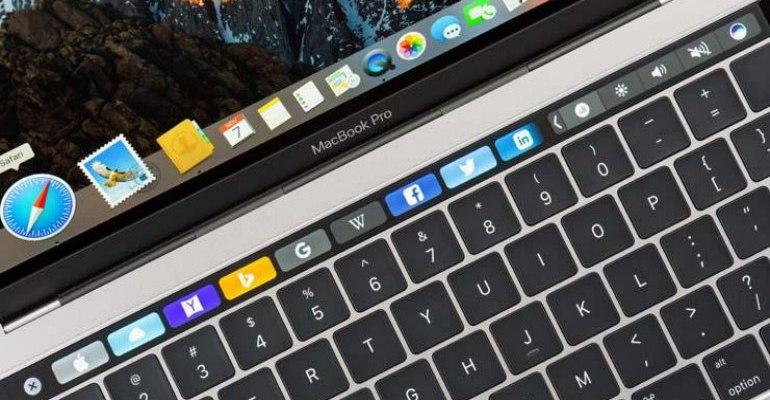MacBook Pro Alternativas 01