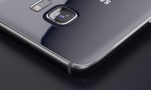 Samsung Galaxy S8 Características 04
