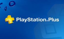 Playstation Plus juegos del mes 01
