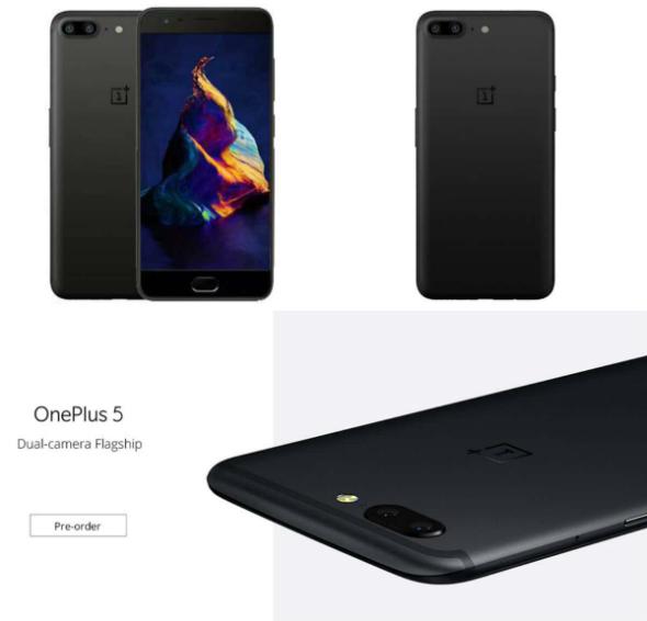 OnePlus 5 06