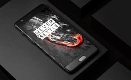 OnePlus 5 destacada