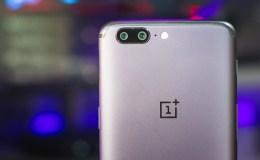OnePlus 5-experiencia de uso-1