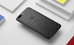 OnePlus 5 edición especial 01