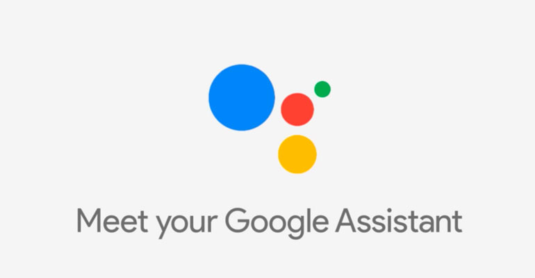 google-assistant-destacada