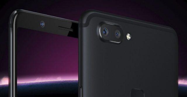 OnePlus 5T 01