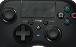 Hori Onyx mando PS4