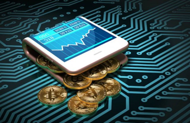 Bitcoin 02
