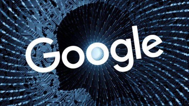 Herramienta de Google Assistant