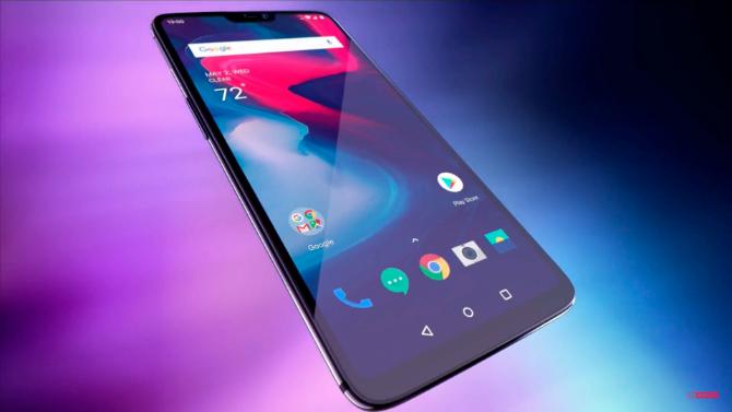 OnePlus 6 01