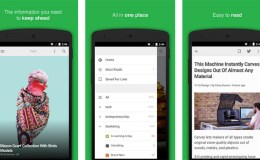 Feedly 2018 02
