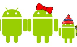 Control Parental Android 01