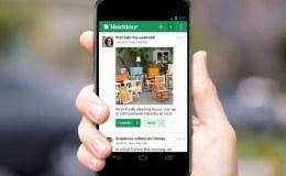 Nextdoor app 10