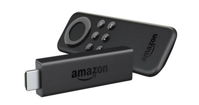 Chromecast vs Fire Stick 02