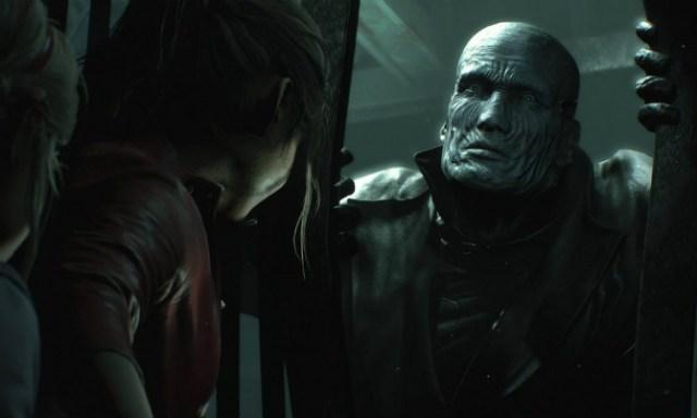 Resident Evil 2 Remake 03