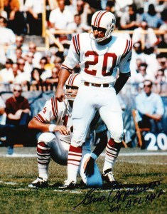 gino-cappelletti-boston-patriots-afl