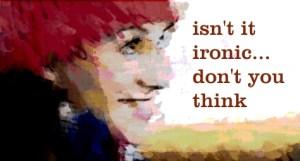 isnt-it-ironic