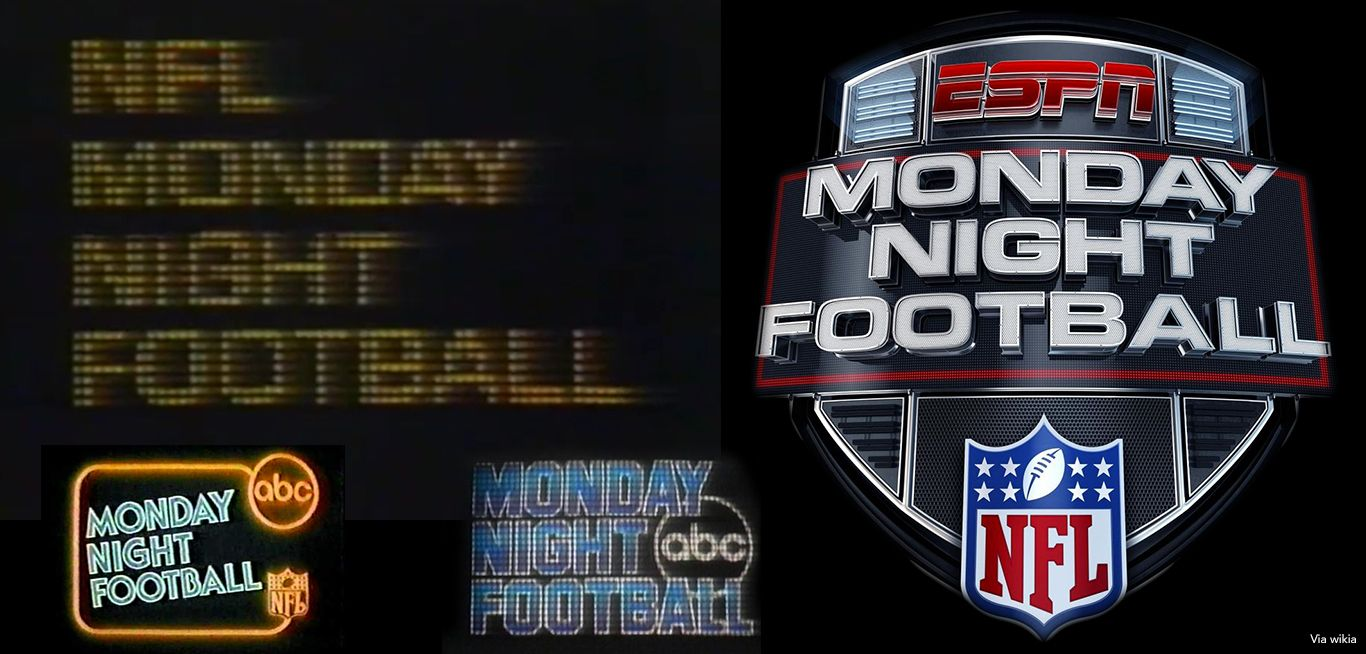 The 9 Greatest Monday Night Football Games of All-time ...