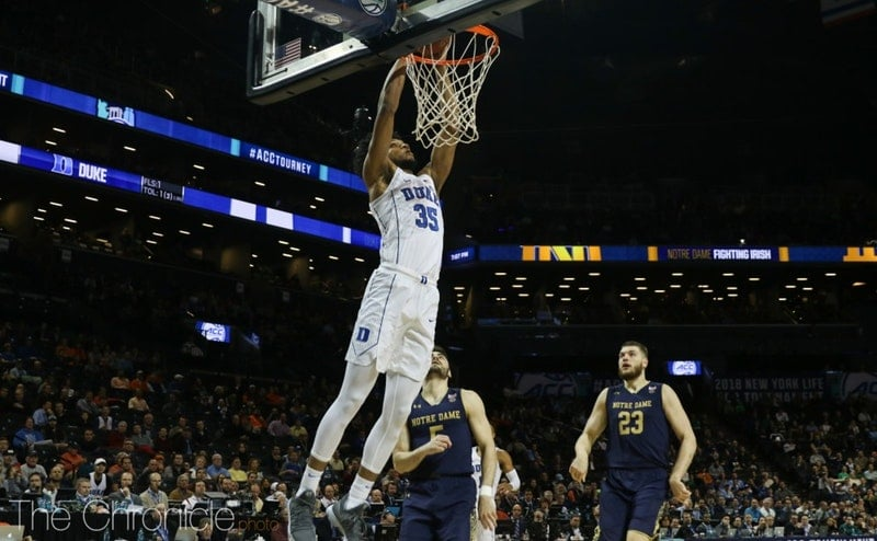 Watch 2018 NCAA Tournament Online