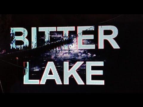 """Adam Curtis: """"Bitter Lake"""""""