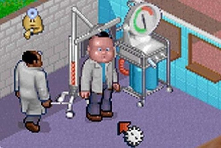 theme-hospital-is-free-to-download-on-or