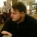 Profile photo of DannyUK