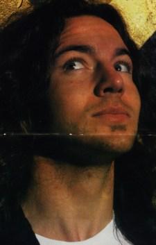 Eddie+Vedder