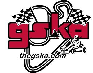 Atlanta Karting Kart Racing