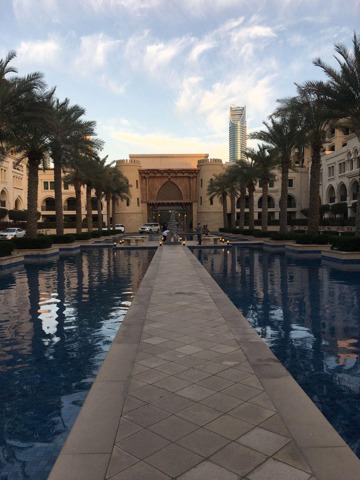 The-Palace-Hotel-Dubai