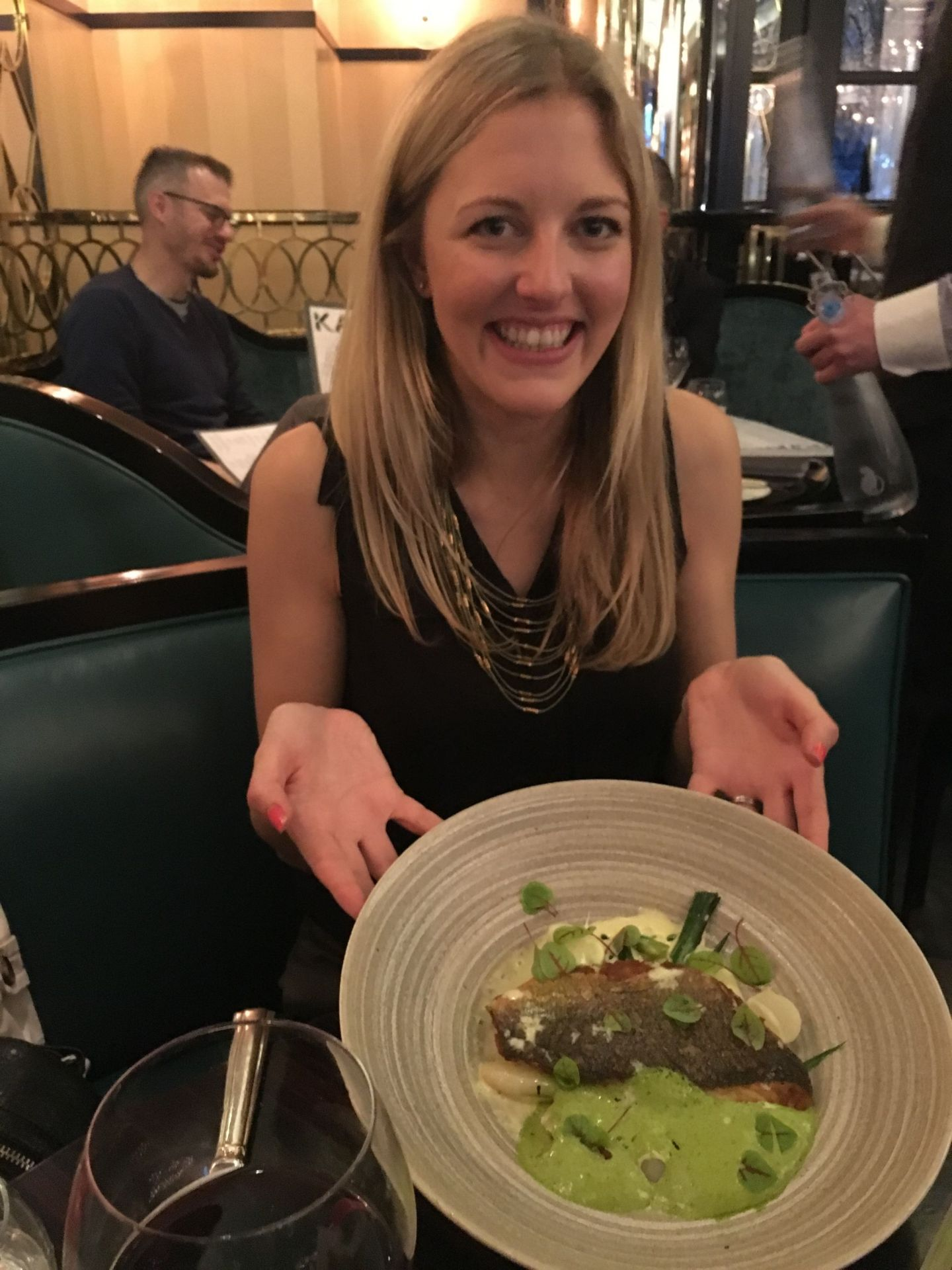 Top tips: How to fine dine for less in London