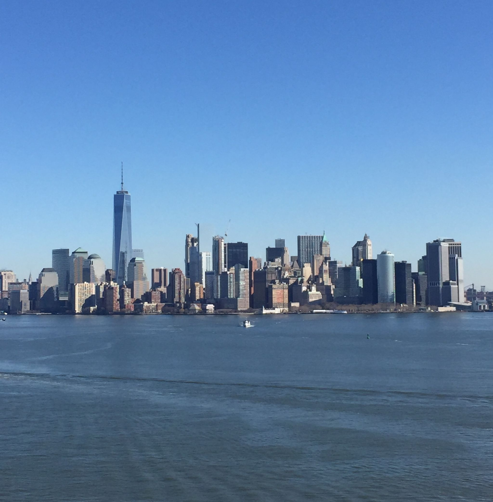 New-York-Skyline-travel-guide
