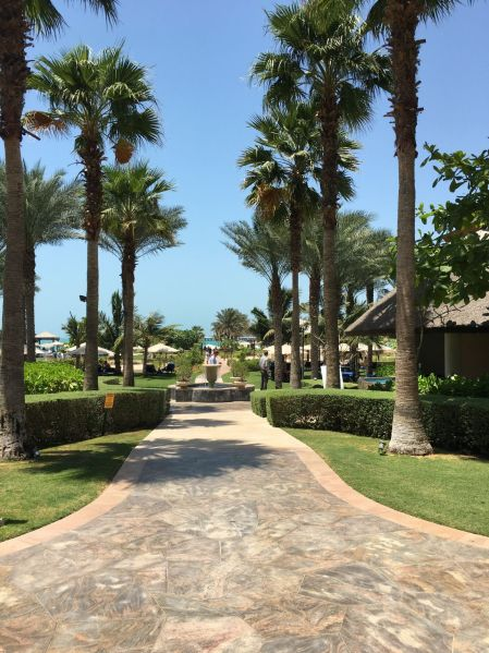 Ritz-Carlton-JBR-outside