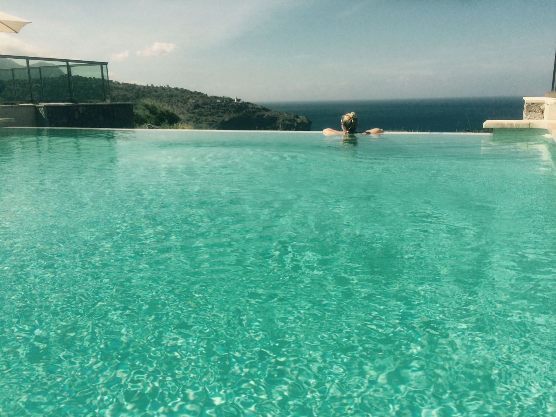 Review: Jumeirah Port Soller Hotel & Spa, Majorca