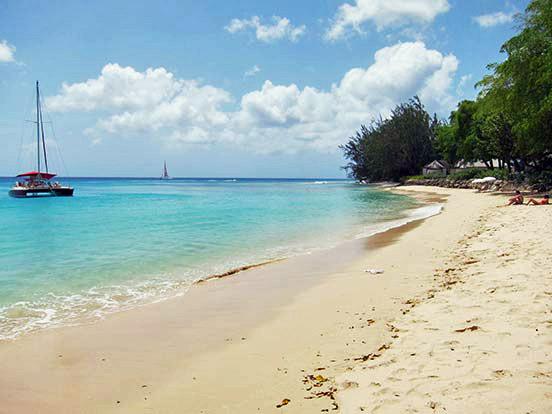 The 3 Best Restaurants in Barbados