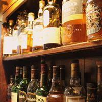 Golden Lion Drinks 3