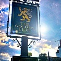 Review: The Golden Lion in Rossett – a great local pub