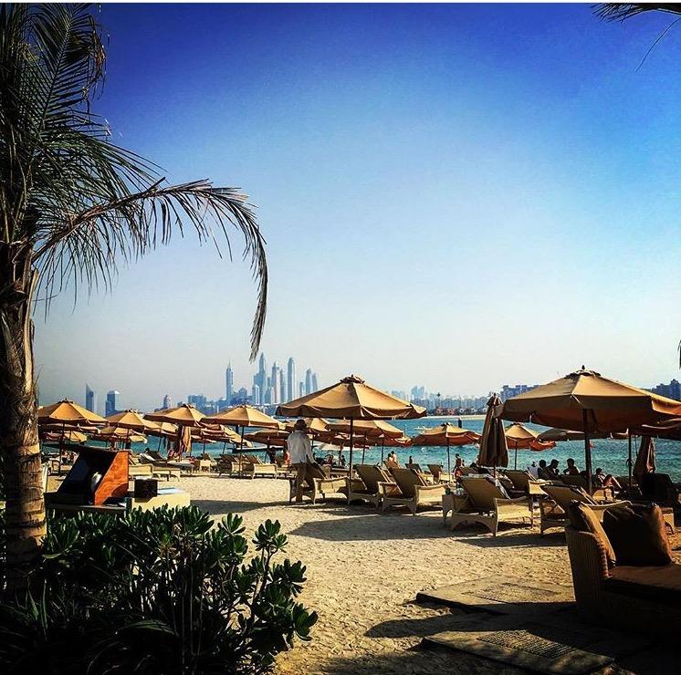 Privilee-Beach-Clubs-Dubai